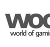 Thumbnail image for Wooga hoping to establish Diamond Dash on the iOS platform