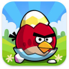 Thumbnail image for Will Angry Birds continue their conquest?